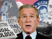 12 Biggest Political Scandals in History
