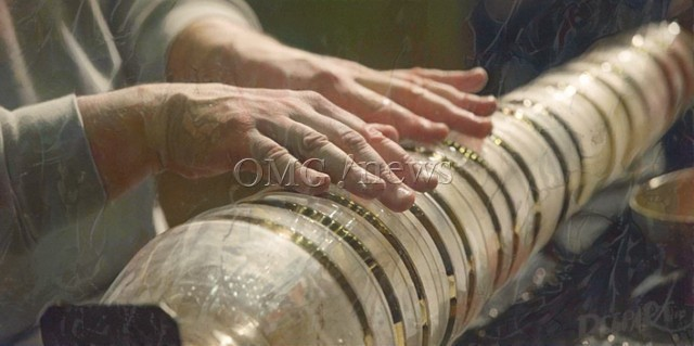 Freakiest Musical Instruments - Glass Armonica