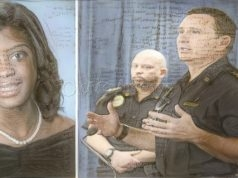 Kidnapped Baby Finds Parents 18 Years Later