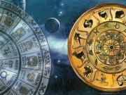 Mysterious Zodiacs From Around the Globe