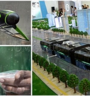 Top 20 Life Changing Inventions from 2016