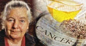 Budwig Cancer Diet - Cure or Quackery