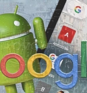 Progressive Web Apps Now Deeply Integrated into Android
