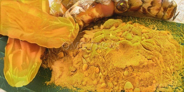 Science Backed Alternative Medicine - Turmeric reduces Inflammation, and has anti-Cancer properties