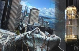 Urban Legends that are actually Real