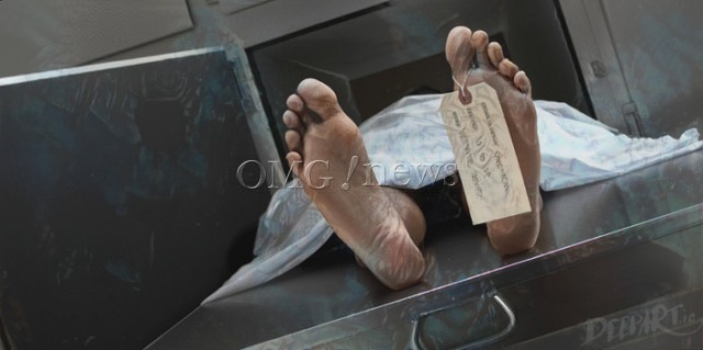 Urban Legends that are actually Real - Frozen Alive in the Morgue