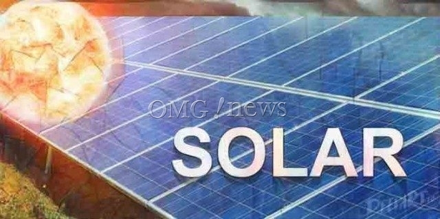 Facts and Myths on Solar Energy