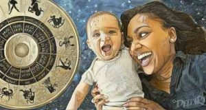 Foolproof Zodiac Baby Naming Solutions