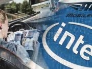 Intel Mobileye Acquisition Proves Israel Hi-Tech Leader