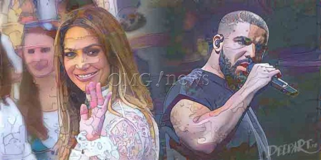 The Jlo-down on Drake Rodriguez Love Triangle
