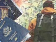 Drastic New Passport Changes for US Citizens