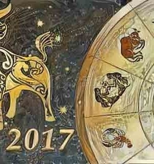 Lucky Zodiac Horoscopes – May 2017