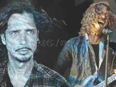 Tragic Death of Grunge Rock Legend Chris Cornell