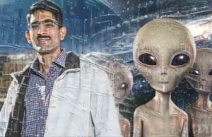 7 Real Reasons Why Extraterrestrials Haven't Made Contact