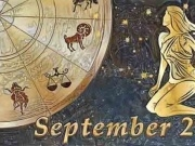 Lucky Zodiac Horoscopes - September 2017