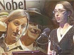 """Annual Ig Nobel Prize Ceremony More Funny Than """"The Big Bang Theory"""""""