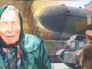 Baba Vanga Devastating Predictions Speak About World Events Past, Present, and Future