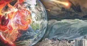 Conspiracy Theorists About Nibiru vs. NASA Scientific Facts Spells Controversial Battle