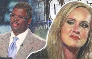 Scottie Nell Hughes Claims She Consented to Rape to Get Promotion