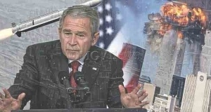 Top Six Biggest 9/11 Conspiracy Theories - Looking Back After 16 Years