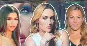 5 Stunning Celebrities Who Say NO To Manipulated Images