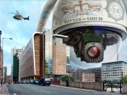 Government Wants To Control You And Here Are More Than Seven Ways They Do Already