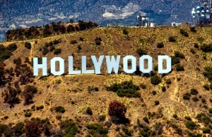 Hollywood Knows About Sexual Assaults Harvey Weinstein Committed Including Ben Affleck And Matt Damon