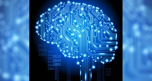 World First as Biomedical Engineers Connect Human Brain to Internet