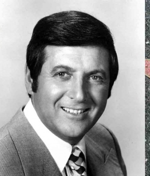 Beloved Game Show Legend Monty Hall Dies at 96