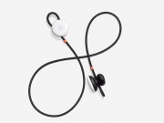 Translate 40 Languages in Real Time - Google Creates Babel Fish Style Ear Buds