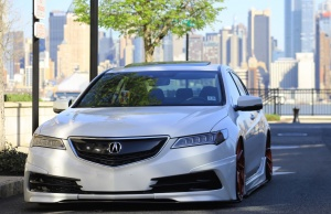 Honda Accord Body Kits – For The Latest Style