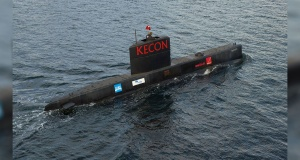 Horror on Submarine - Police Arrest Peter Madsen With Merciless Murder Video Evidence