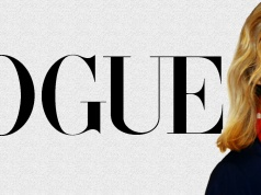 Lauren Hutton's Vogue Cover Claims That Sexy is Ageless