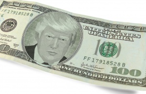 OMG! These People Will Pay Thousands for a $1 Bill