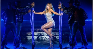 Music Diva Mariah Carey - Victim Of Body Shaming And Sexual Misconduct Perpetrator