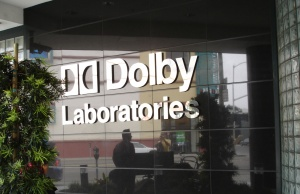 Dolby Using Sinister Mind Hacking Technology