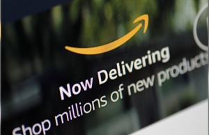 OMG! Will Amazon Only Deliver If You Give Them a Key to Your Home?