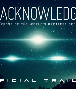 "Is Greer's ""Unacknowledged"" Propaganda for Extraterrestrial Cult?"