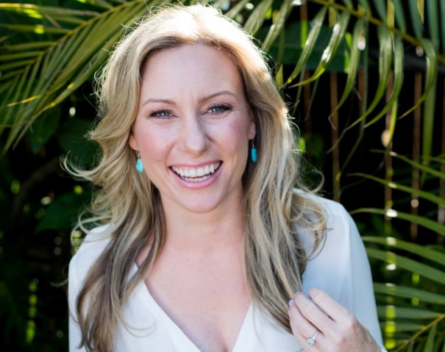 Stephen Govel Photography photo of Justine Damond also known as Justine Ruszczyk from Sydney