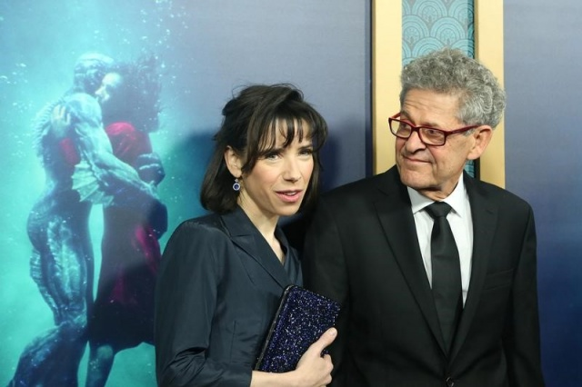 Fox Searchlight Pictures' premiere of