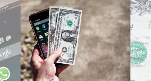 Are Smartphones Becoming Too Expensive?