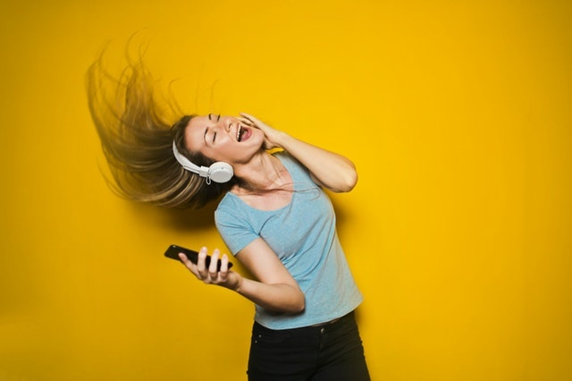 Sound Therapy May Train The Brain to Ignore Tinnitus