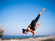 Eye and balance exercises may ease multiple sclerosis symptoms