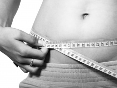 Women with bigger waist and hips have higher heart attack risk