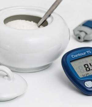 Low-quality trials behind popular diabetes combo pills in India