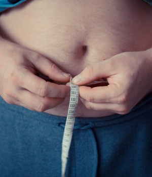 Obesity, overweight tied to shorter life, more years with heart disease
