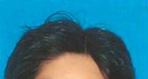 Aghdam appears in a handout photo provided by the San Bruno Police Department