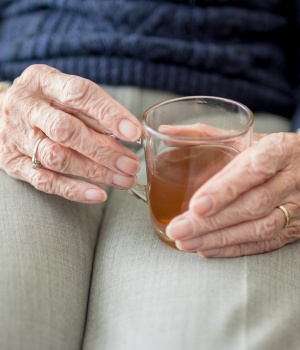 Food delivery programs may reduce senior healthcare costs