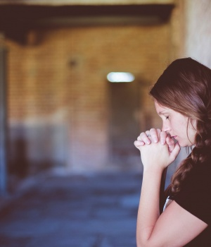 Religious faith linked to suicidal behavior in LGBQ adults