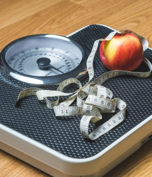 Heavy kids who normalize weight in childhood can avoid extra diabetes risk